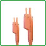 隔离型(柔性)矿物绝缘分支耐火电缆